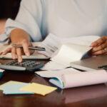 De financiële gevolgen van het verliezen van een baan