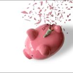 Loonbeslag wanneer opheffen en wanneer geen loonbeslag