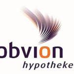 Waarom Obvion ervoor kiest om budgetcoach.nl voor hun cliënten in te zetten