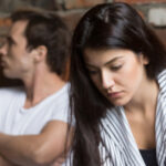 September: de maand van scheidingen