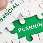 Zó help je jouw medewerkers financieel plannen