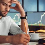 Nibud voorspelt zwaar financieel jaar