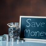 Financiële voorjaarsschoonmaak: de kans op een frisse start
