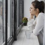 Wat doet de lockdown met de stress van jouw medewerkers?