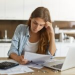 budgetcoaching-werk