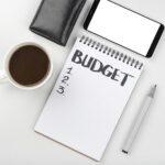 Heeft een budgetcoach wel zin voor onze mensen?