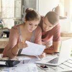 preventie-financieel-gezonde-toekomst